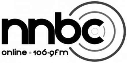 NNBC FM 106.9