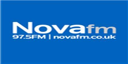 Nova FM 97.5