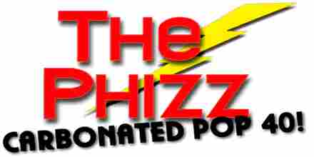 Phizz Radio