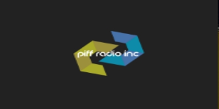 Piff Radio