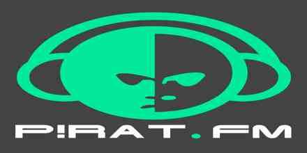 Pirat FM