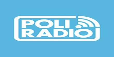Poli Radio