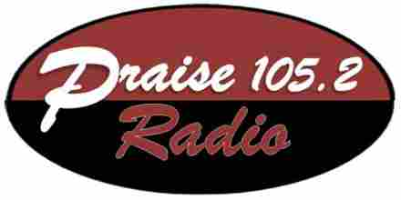 Lode 105.2 Radio