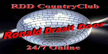 RDD Country Club