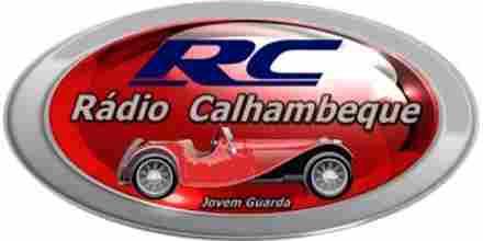 Radio Calhambeque