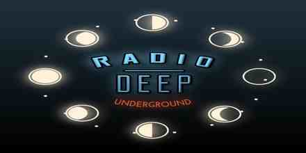 Radio Deep Underground