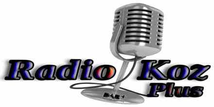 Radio Koz Plus