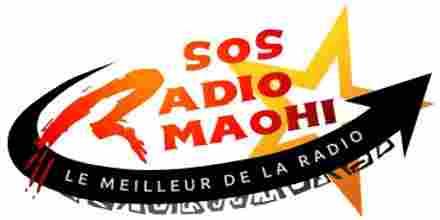 Radio Maohi