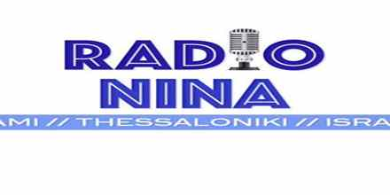 Radio Nina