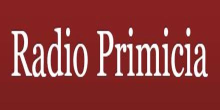 Radio Primicia