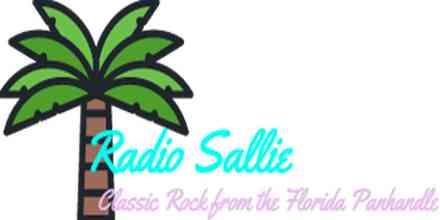 Radio Sallie