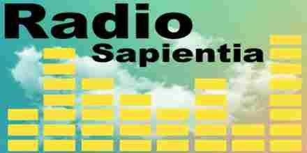 Sagesse de Radio