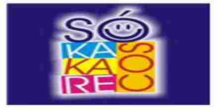 Radio So Kakarecos
