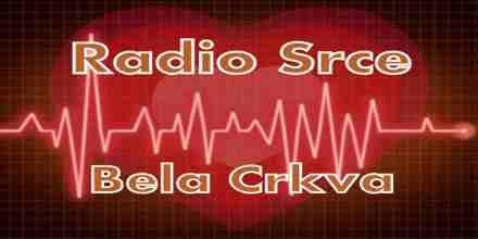 Radio Srce