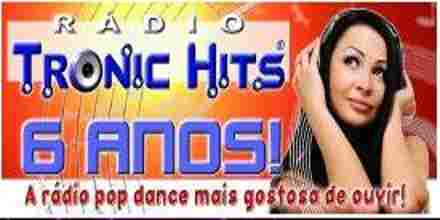 Radio Tronic Hits