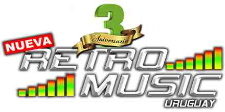 Retro Music Uruguay