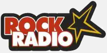 Rock Radio Znamka Punku