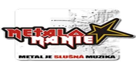 Rock Radio Rockova Zabava
