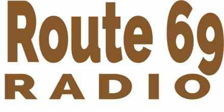 Route 69 Radio