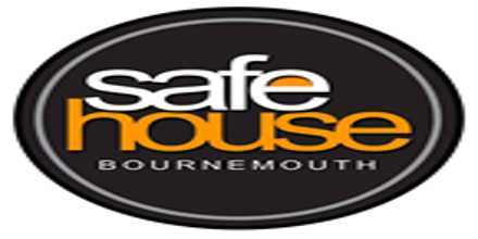 Safe House Radio