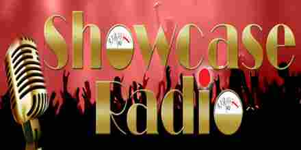 Showcase Radio