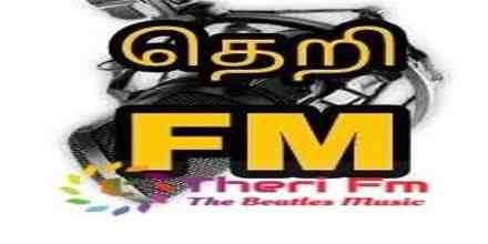 Theri FM