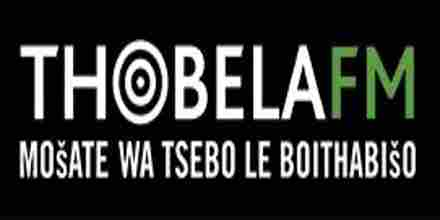 ThobelaFM