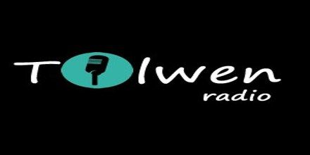 Tolwen Radio