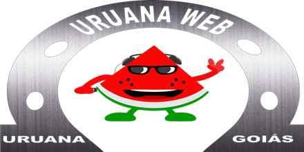 Uruana Web