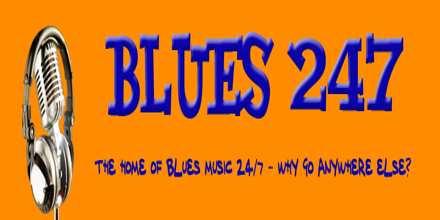 Blues 247