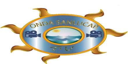 Onda Sanlucar