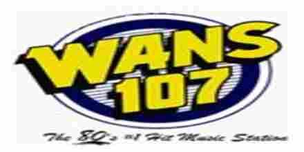 107WANS