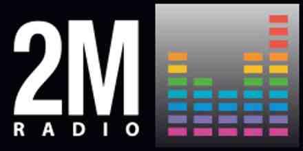2M Radio Morocco