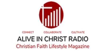 Alive in Christ Radio