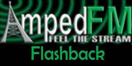 Amped FM Flashback