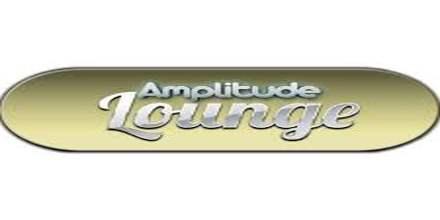 Amplitude Radio Lounge