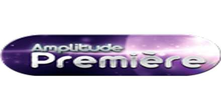 Amplitude Radio Premiere