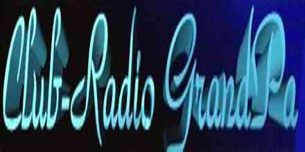 Club Radio GrandPa