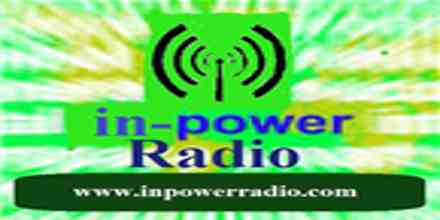 In Power Radio