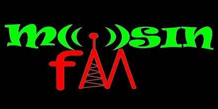Mosin FM