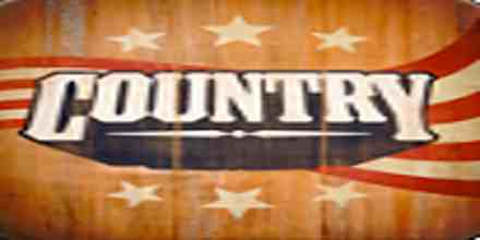Music 1 Radio Country