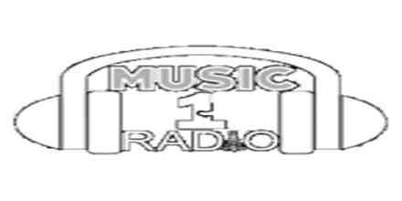 Muzică 1 Radio Rock