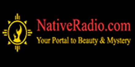 Native Radio Contemporary Music