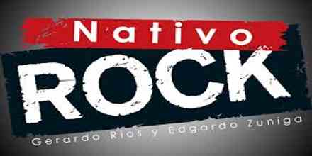 Nativo Rock Radio