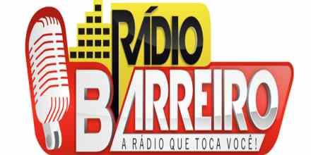 Radio Barreiro