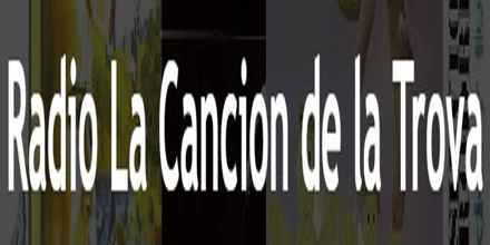 Radio La Cancion De La Trova