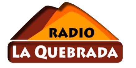Radio La Quebrada