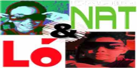 Radio Nat and Lo