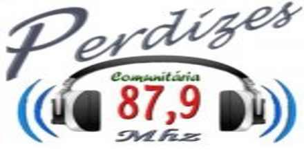 Radio Perdizes FM