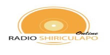 Radio Shiriculapo Online